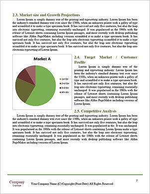 0000101312 Word Template - Page 7