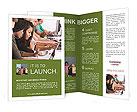 0000101313 Brochure Template