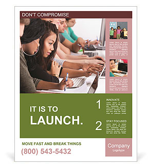 0000101313 Poster Template