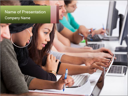 0000101313 PowerPoint Template
