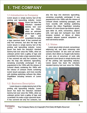 0000101313 Word Template - Page 3