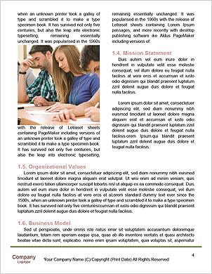 0000101313 Word Template - Page 4