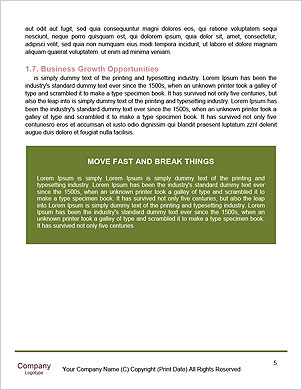0000101313 Word Template - Page 5