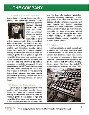 0000101314 Word Template - Page 3