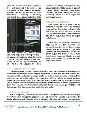 0000101314 Word Template - Page 4