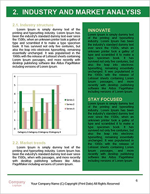 0000101314 Word Template - Page 6