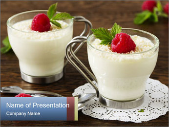 0000101315 PowerPoint Template