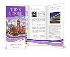 0000101316 Brochure Template