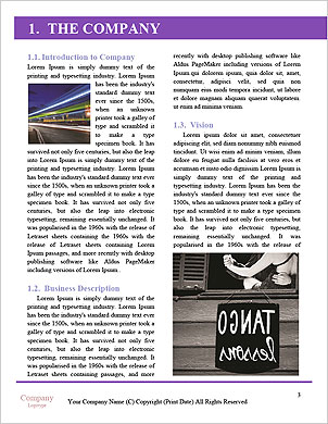 0000101316 Word Template - Page 3
