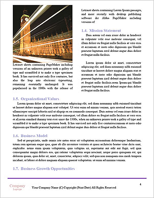 0000101316 Word Template - Page 4