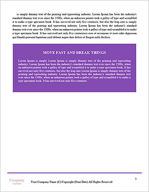 0000101316 Word Template - Page 5