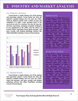 0000101316 Word Template - Page 6