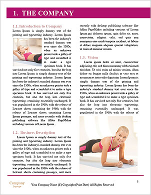 0000101318 Word Template - Page 3