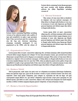 0000101318 Word Template - Page 4
