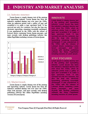 0000101318 Word Template - Page 6