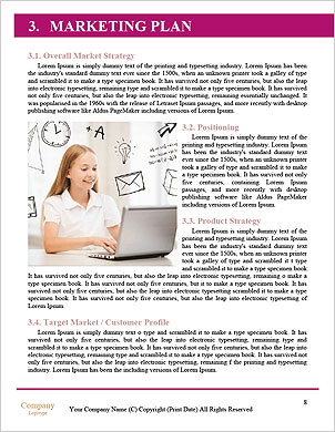 0000101318 Word Template - Page 8