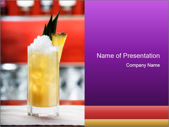 0000101319 PowerPoint Template
