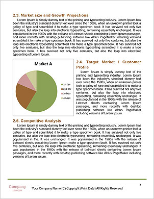 0000101320 Word Template - Page 7