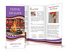 0000101321 Brochure Template