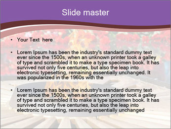 0000101321 PowerPoint Template