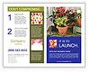 0000101322 Brochure Template