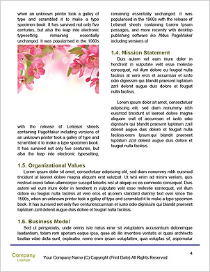 0000101322 Word Template - Page 4