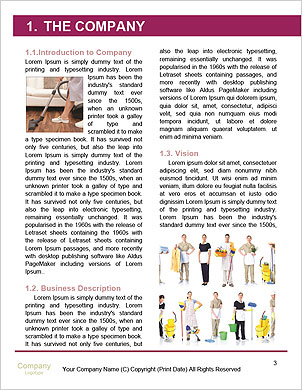 0000101323 Word Template - Page 3