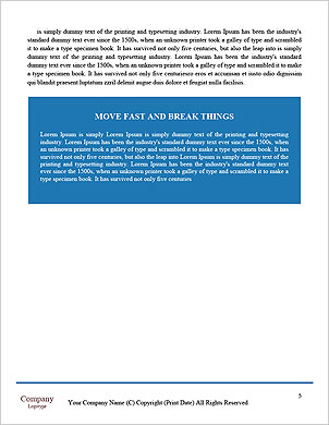 0000101324 Word Template - Page 5
