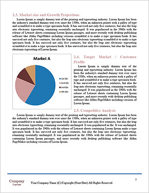 0000101324 Word Template - Page 7