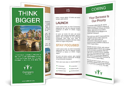 0000101325 Brochure Template