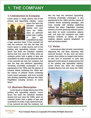 0000101325 Word Template - Page 3