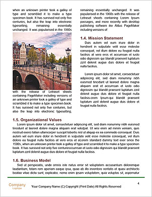 0000101325 Word Template - Page 4
