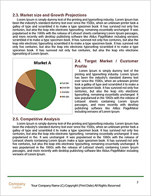 0000101325 Word Template - Page 7