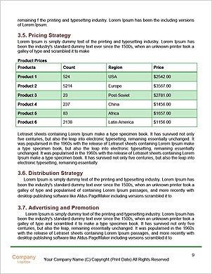 0000101325 Word Template - Page 9