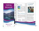 0000101326 Brochure Template