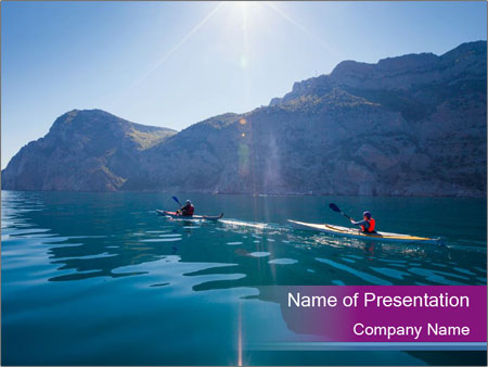 0000101326 PowerPoint Template