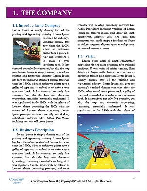 0000101326 Word Template - Page 3