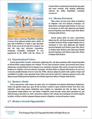 0000101326 Word Template - Page 4