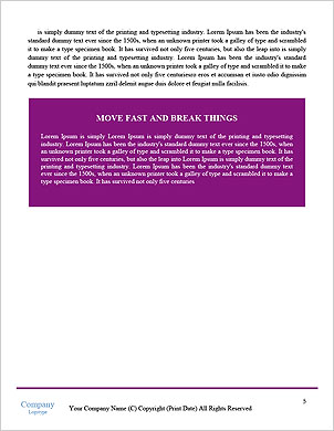 0000101326 Word Template - Page 5