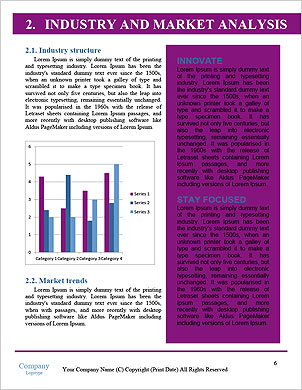 0000101326 Word Template - Page 6
