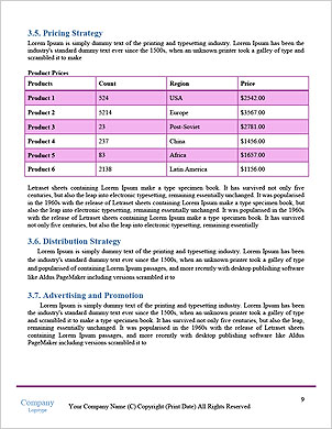 0000101326 Word Template - Page 9
