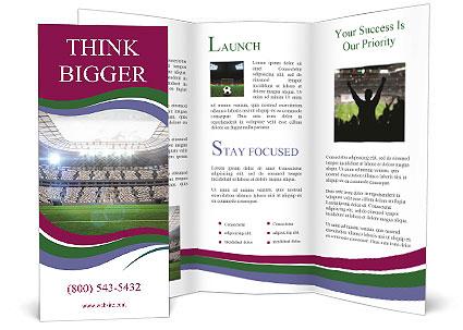 0000101327 Brochure Template