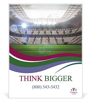0000101327 Poster Template