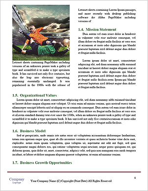 0000101327 Word Template - Page 4