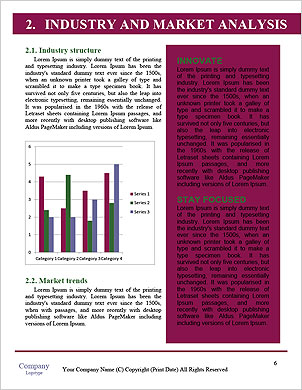 0000101327 Word Template - Page 6