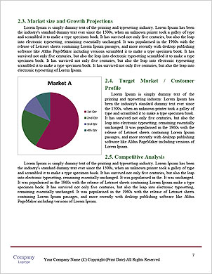 0000101327 Word Template - Page 7