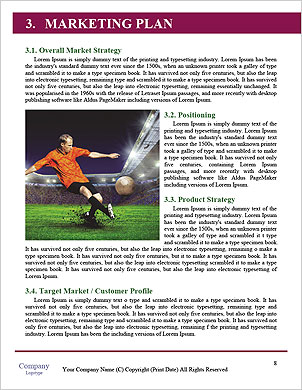0000101327 Word Template - Page 8