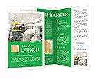 0000101328 Brochure Template