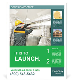 0000101328 Poster Template
