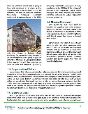 0000101328 Word Template - Page 4